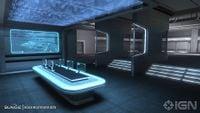 Halo Reach Sword Base 03.jpg