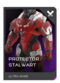 REQ Card - Armor Protector Stalwart.png
