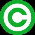 Green copyright.png