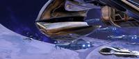H3 - Retribution Victory vs Truths Fleet.png
