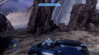 H4-WraithturretHUD.png