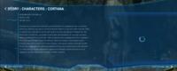 H4IG Characters - Cortana.png