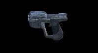 H4 Render Magnum-PIXEL.png