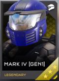 H5G-Helmet-MarkIV.png