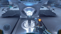 H5G-TheBreaking-MissionIntel5.png