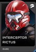 H5G REQ Card - Interceptor Rictus Helmet.png