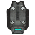 HR NxRA Utility Icon.png