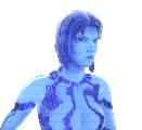 HTMCC Avatar Cortana 3.png