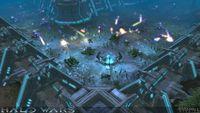 HW Screenshots E3 5.jpg