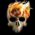 HW Skull Rebel Leader.png