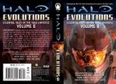 HaloEvo - Vol 02 Cover.jpg