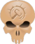 Halo 3 Iron Skull.png