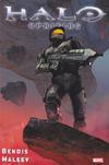 Halo Uprising HC.png