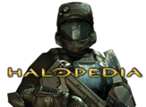 Halopedia Logo Romeo.png