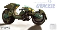 MMO Grackle Concept.jpg