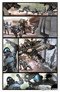 News-Helljumper 1 Preview 9.jpg