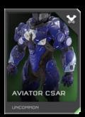 REQ Card - Armor Aviator Csar.png