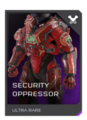 REQ Card - Armor Security Oppressor.png