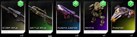 Req cards.png
