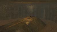 H3 Sandtrap Crypt.png