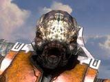 H3 Unggoy maskless face.jpeg