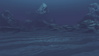 H5-Map Forge-Depths 02.PNG