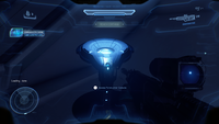 H5G-TheBreaking-MissionIntel1.png