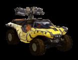 H5G-VespinRocketHog.png