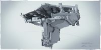 H5G MuneraPlatform Concept Render 2.jpg