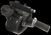 HR-MG460-AGL-AngleSide.png