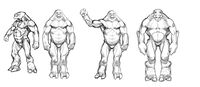 HR Brute Concept 2.jpg