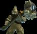 HTMCC Avatar Tartarus.png