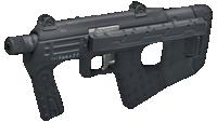 Halo2-M7SubmachineGun.png