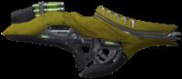 HaloReach-FuelRodGun-Profile.png