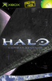 Halo CE manual cover.png