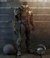 Halo Character Spartan Render.jpg