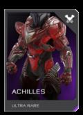 REQ Card - Armor Achilles.png