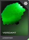 REQ Card - Verdant.png