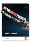 REQ card - Arclight.jpg