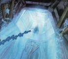 BL Prism vaporized.png