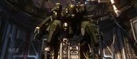 Cyclops mark II.jpg