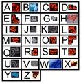 Forerunner Symbols Alphabet 1.png