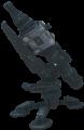 H3-MissilePodMount-ScanRender.png
