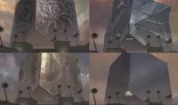 H3ODST AlphaSite Concept 1.png