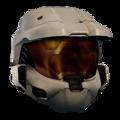 H3 Bronze Visor Icon.png