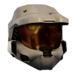 H3 Bronze Visor Icon.png