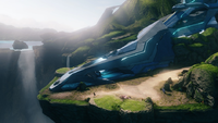 H4-SO-Location-Apex-01.png