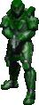 H4-Specialization-Stalker.png