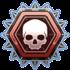 H4 - Extermination.png