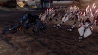 H5G-Crawlers1.png